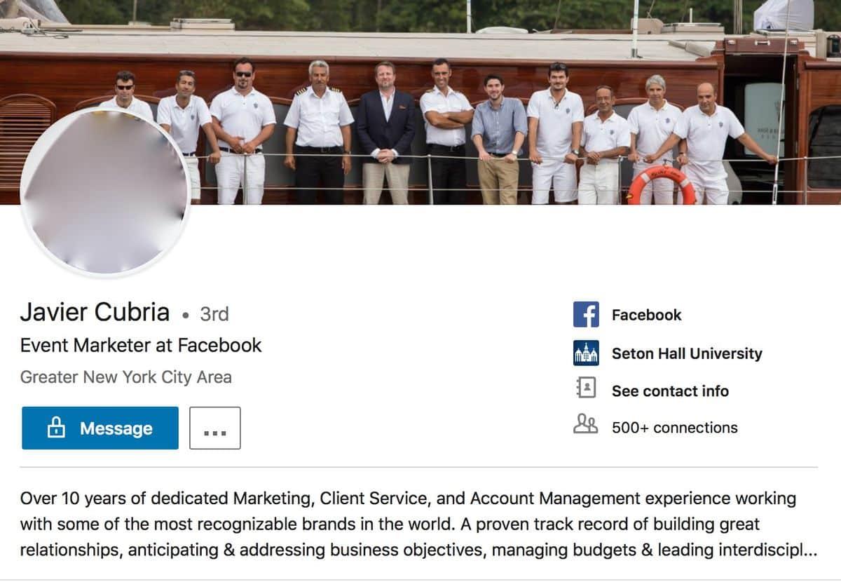 Les employés de Facebook laisssent des commentaires à 5 étoiles sur les écrans Portal vendus sur Amazon