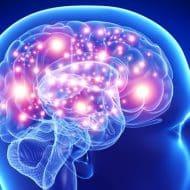 Un test sanguin pourrait permettre de détecter la maladie d'Alzheimer 10 ans avant qu'elle ne se développe