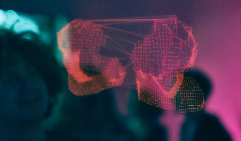 tranformation digitale : enjeux de l'économie numérique