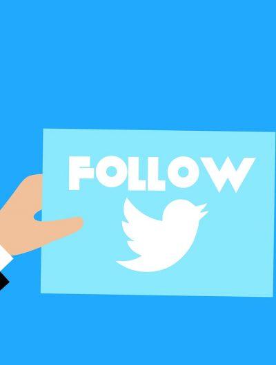 Vendre des fake followers devient un délit