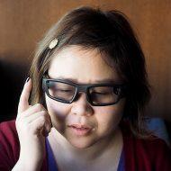 Les lunettes de réalité augmentée Vuzix sont officiellement disponibles.