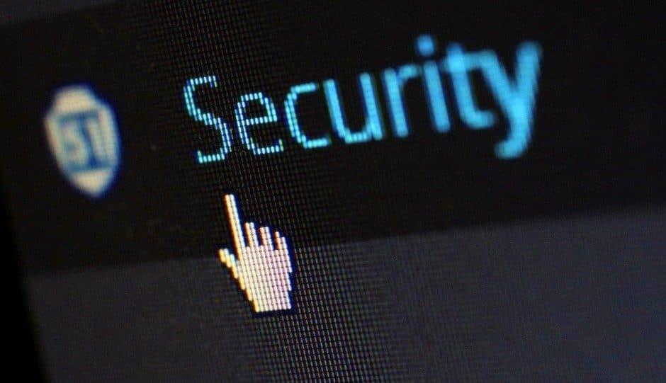 Google annonce avoir envoyé 40 000 alertes liées à la cybersécurité