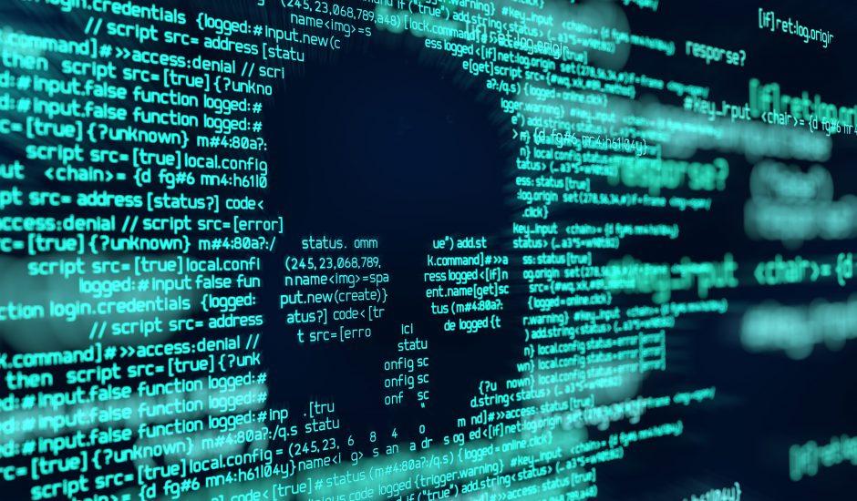 Un fichier windows capable d'infecter des ordinateurs Mac