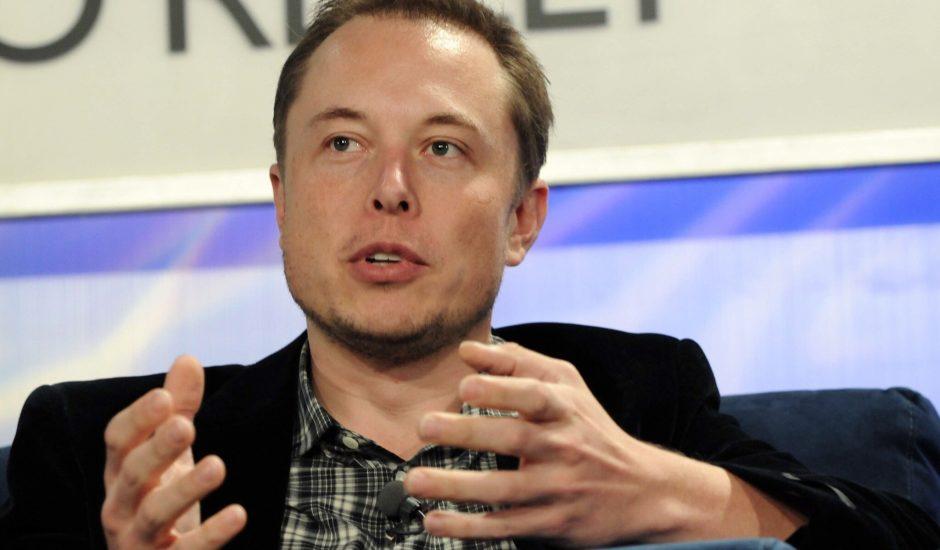 Elon Musk de nouveau face à la SEC et la justice à cause de ses tweets