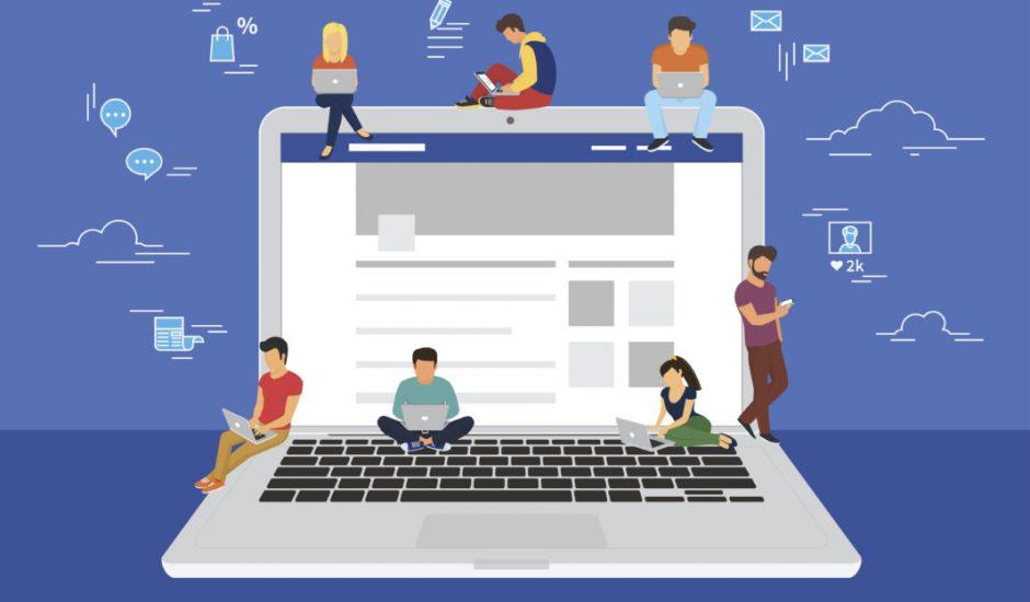 Facebook Business