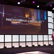 LG innovation