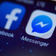 Facebook va ajouter certaines fonctionnalités propres au traitement de texte sur Messenger