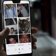 Google Assistant s'invite à la cérémonie des Oscars