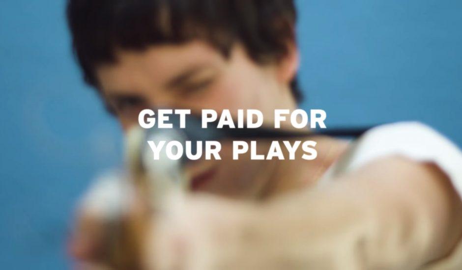 SoundCloud Premier Distribution est une service qui permet de monétiser ses titres sur les plateformes de streaming