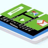 Google lance Adiantum, un système de cryptage pour appareils bas de gamme