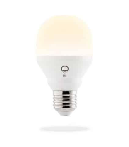 Ampoule intelligente LFIX