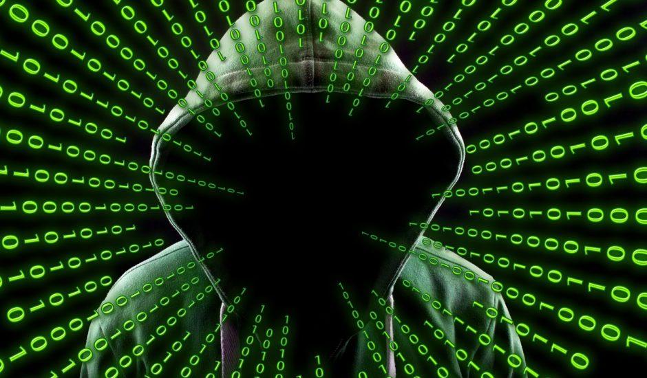 Hackers : la plus grosse base de données de noms piratés en circulation