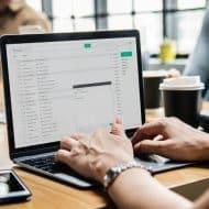 Les statistiques et kpi email