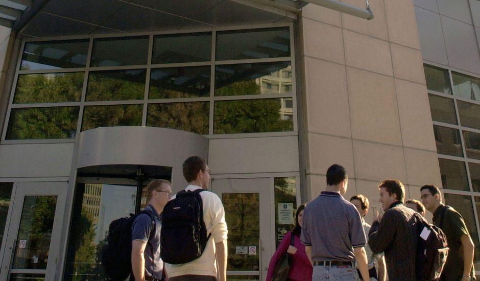 Des hackers chinois attaquent 27 universités américaines.