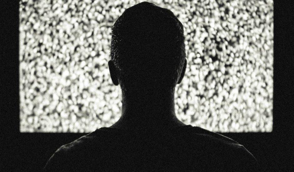Innovations en matière de télé en 2019
