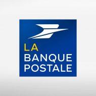 La banque postale accessible sur Apple Pay