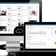 Cision Communications Cloud