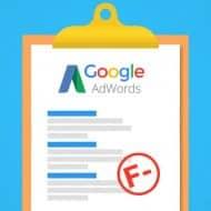 rapport-google-annonces-malveillantes
