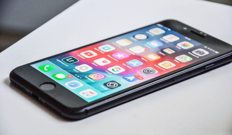 Apple ajoute une action supplémentaire au processus de souscription des services proposés sur l'App Store. L'objectif ? Eviter les erreurs.