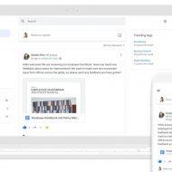 Currents, la nouvelle app qui remplacera Google +