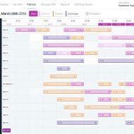 Happy Tools une nouvelle collection de logiciels, par Automattic
