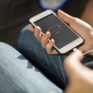 Quelle est la meilleure batterie externe pour votre smartphone ?