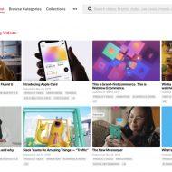 inspiration video marketing