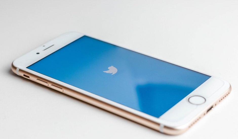 Twitter s'est attaché, au travers d'un rachat, les services de Highly. Dans les faits, ce sont surtout les employés de la Start-up, qui intéressent le réseau social.