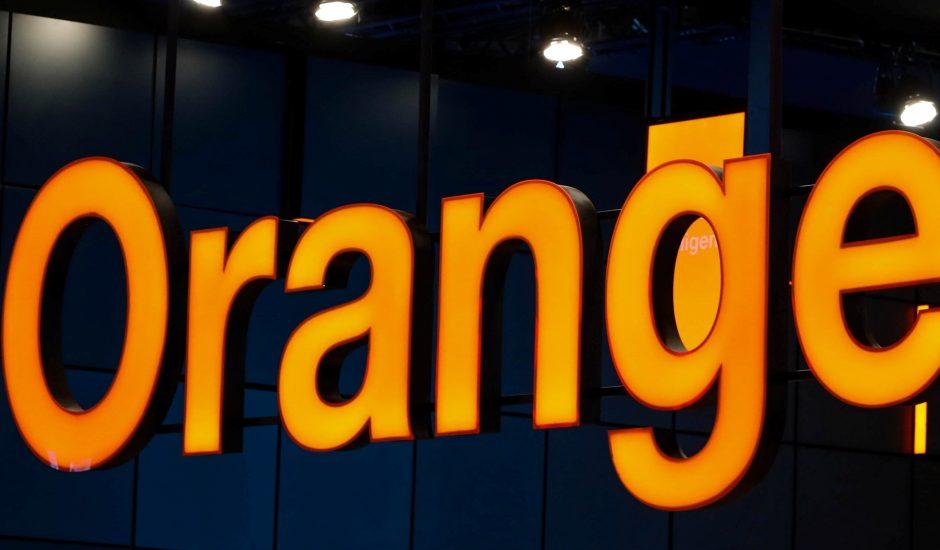 Problème de réseau internet et 4G d'orange dans toute la France