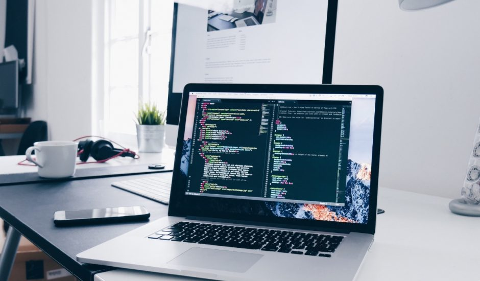 monitoring de site web