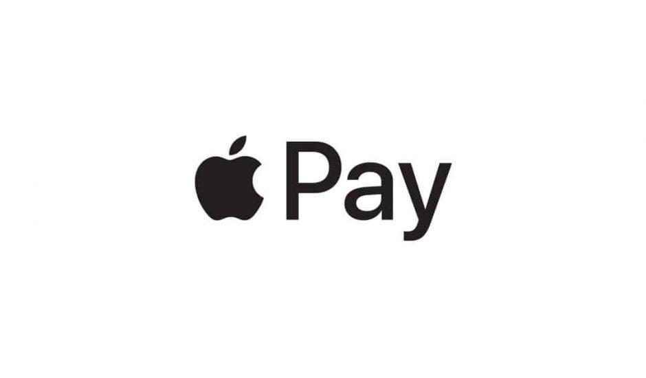 Apple Pay s'invite sur les services Apple