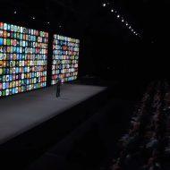 Apple tiendra en juin sa conférence WWDC 2019. L'occasion d'annonces logicielles... mais aussi matérielles ?