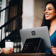 technologie au service de l'encaissement et de l'expérience client