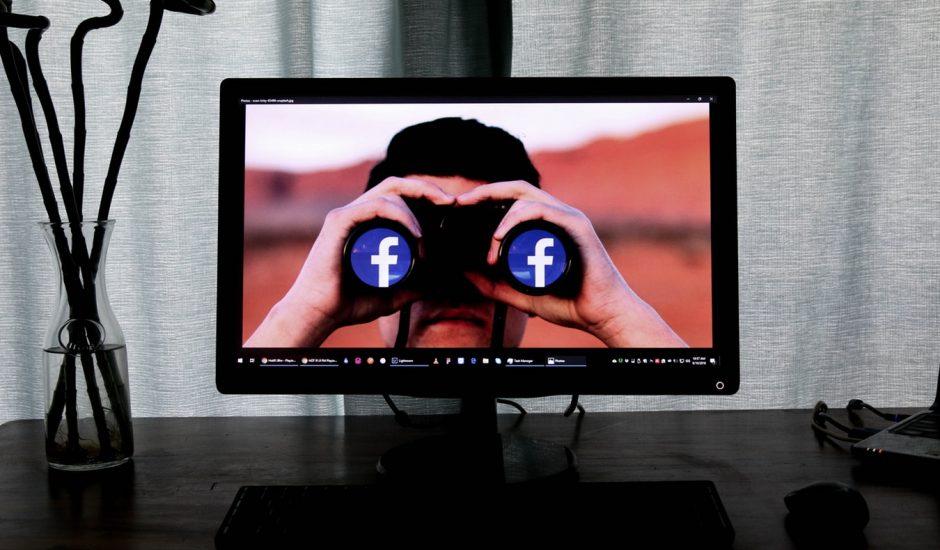 Deux sénateurs américains veulent que Facebook soit tenu personnellement responsable pour ses abus