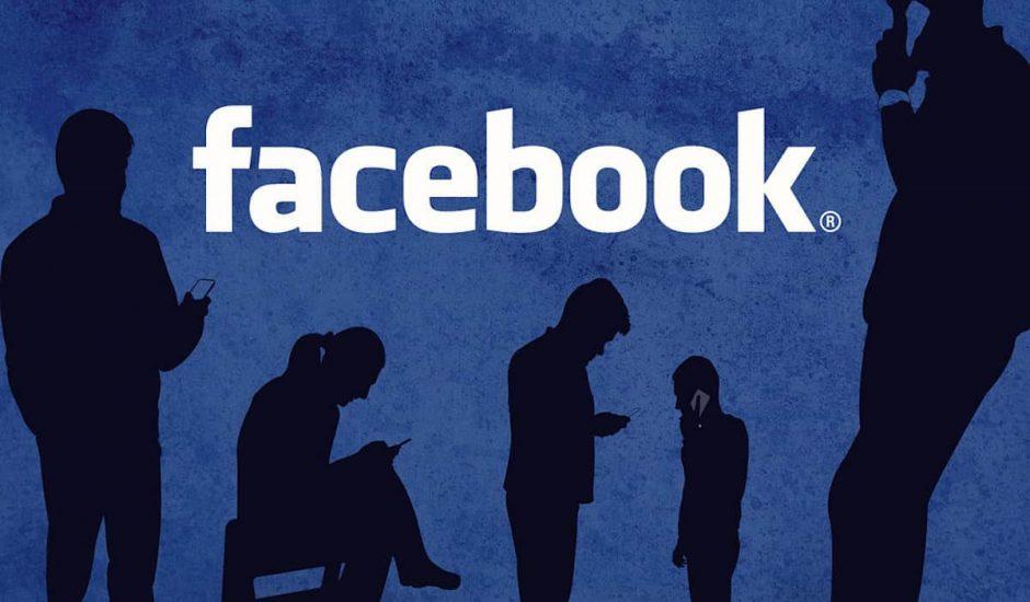 Facebook Watch signe un partenariat avec Le Monde, BFMTV et Brut