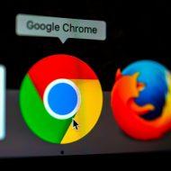 Google chrome va intégrer une fonctionnalité vous permettant de mieux suivre le suivi des cookies sur vos pratiques de navigation