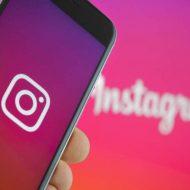 Instagram prend des mesures pour bloquer les hashtags anti-vaccination