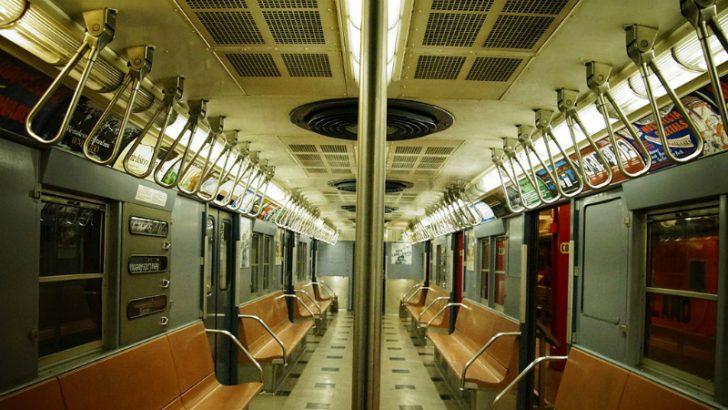 Le réseau de transports en commun new yorkais va bientôt connaître une nouvelle option : le payement sans contact.