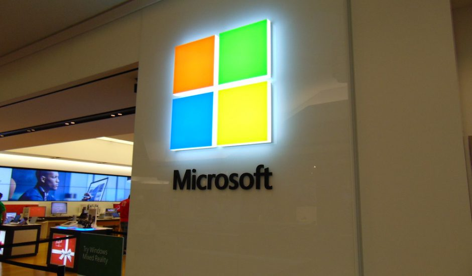 Microsoft rend open-source ses outils d'informatique quantique.