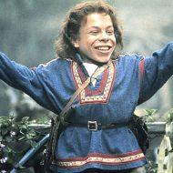 Le film Willow, sorti en 1988, pourrait être adapté en série pour Disney+