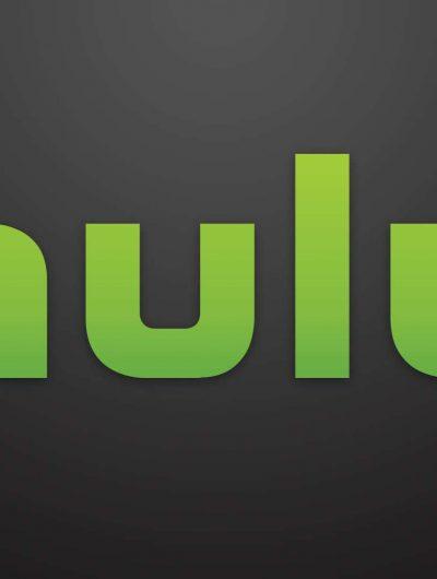 Disney prend la tête de Hulu