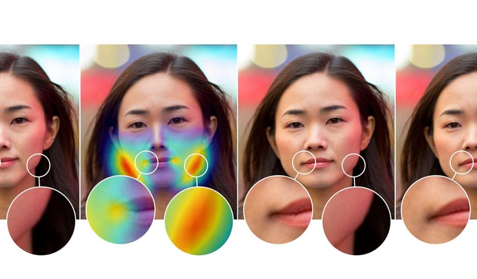Adobe IA Photoshop