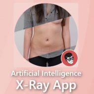 DeepNude, l'application qui déshabillait les femmes grâce aux algorithmes