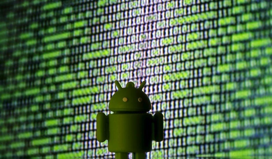 Des millions d'applications malveillantes sur le Google Play Store