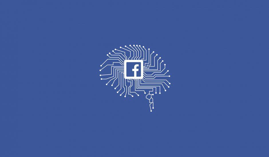 Facebook développe une IA capable de reproduire des voix.