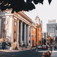 Philadelphie cyberattaque