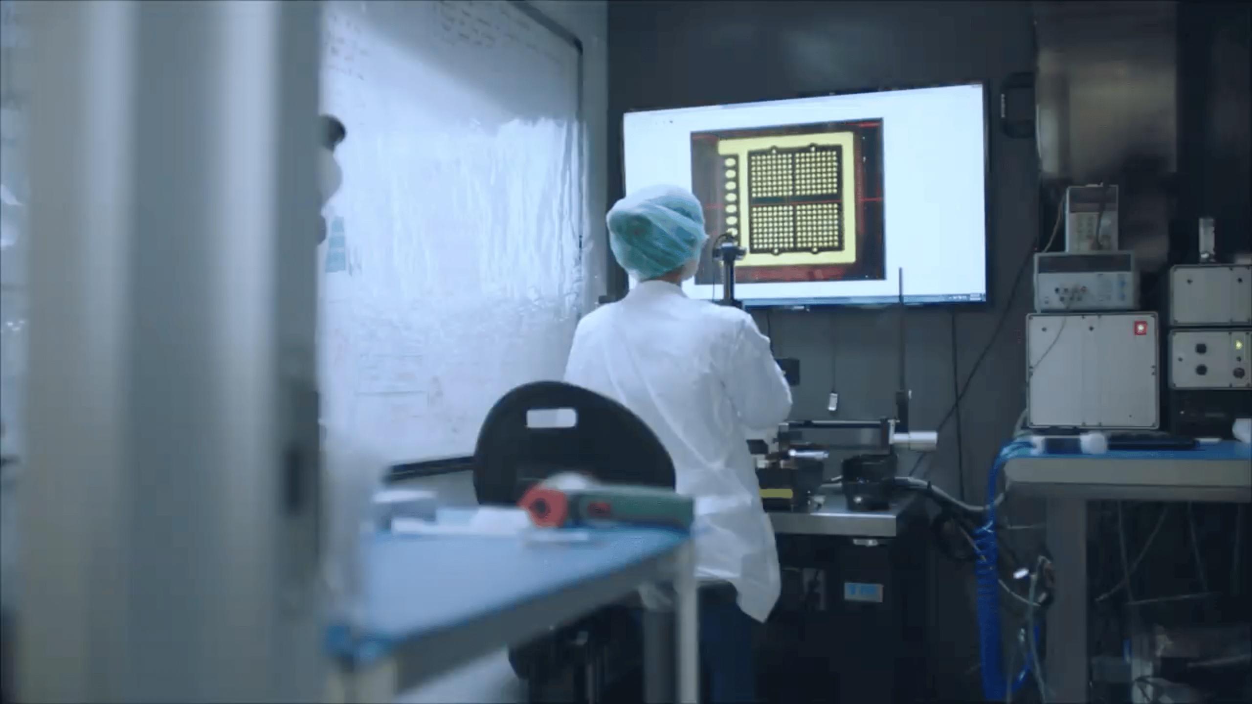 Des chercheurs dressent un sombre tableau de l'avenir des interfaces cerveau-machine