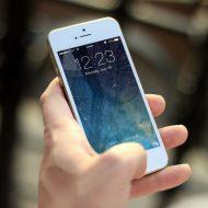 La 5G va coûter cher aux opérateurs