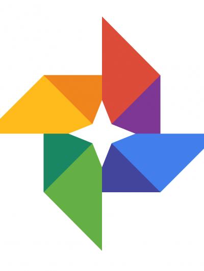 Google Photos : un service de messagerie interne à l'application arrive !