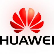 Le système d'exploitation HongMend serait compatible avec une nouvelle TV connectée.